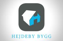 Hejdeby Bygg