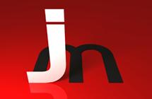 JM Byggservice AB