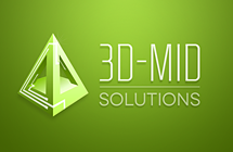 3d-mid Solutions